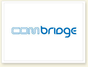 Combridge logo